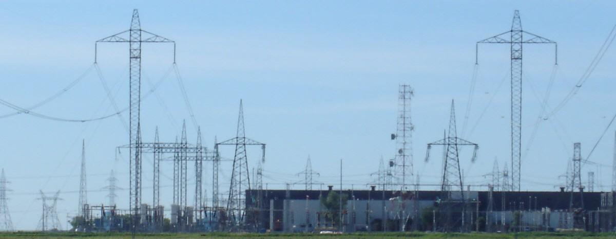 am-energy-banner