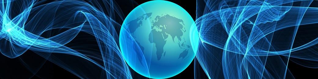 blue-globe-banner