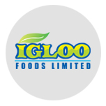 igloo-food