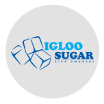 igloo-sugar