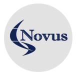 novus_pharmaceuticals