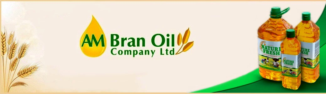 am-bran-oil-cover-photo-1