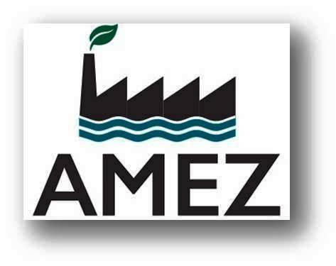AMEZ logo (2)
