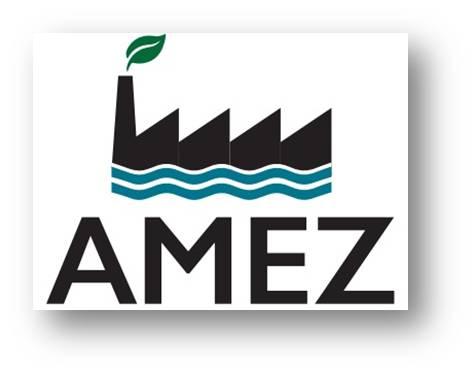 AMEZ logo
