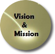Vision & Mission Rounded pic